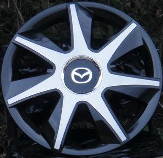 """Mazda 3 15"""""""