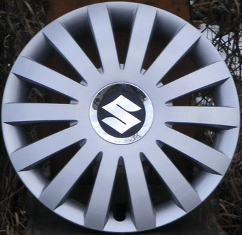 """Suzuki 14"""" - Sætpris 4 stk"""