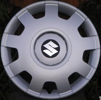 """Suzuki Swift 14"""" - Sætpris 4 stk"""