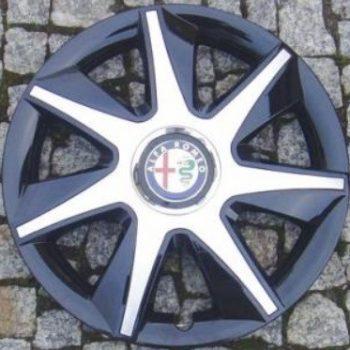 "Alfa Romeo 15"""