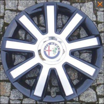 "Alfa Romeo 16"""
