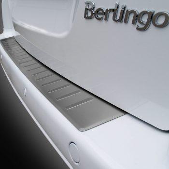 BERLINGO III Multispace 2008-
