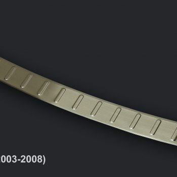 Volkswagen GOLF V 5D 2003-2008