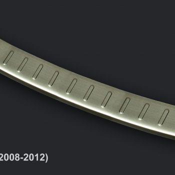 Volkswagen GOLF VI 5d 2008-2012