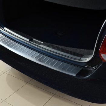 Volkswagen GOLF V variant profiledribs 2007-2009