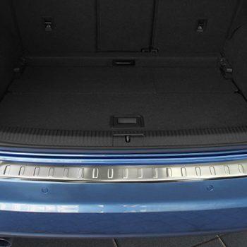 Volkswagen GOLF PLUS VI 5d profiledribs 2009-