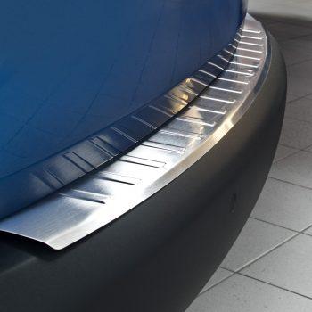 Volkswagen CADDY profiledribs 2007-
