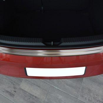 SEAT LEON III (5F) 5d profiled 2013-