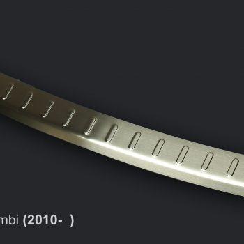 SEAT IBIZA IV (6J) STprofiledribs 2010-