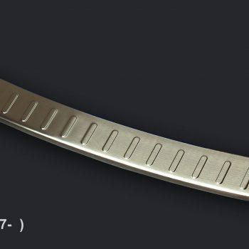 SEAT ALTEA XL ribs 2006-