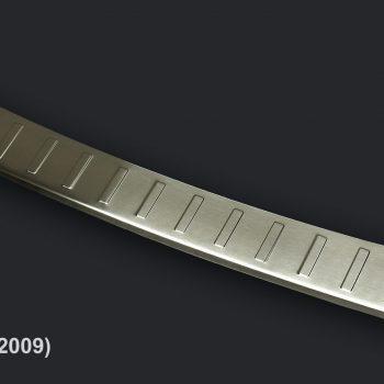 TOYOTA AURIS 5d profiledribs 2007-2012