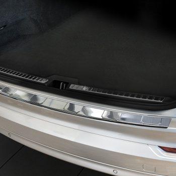 VOLVOX CX 90 2015-
