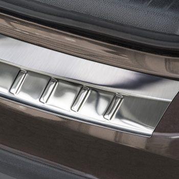 MERCEDES E Class AMG W212 Limousine (2013-)