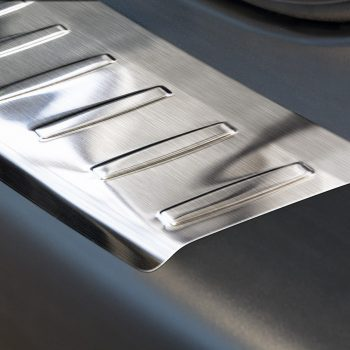 MERCEDES E Class AMG W212 Limousine