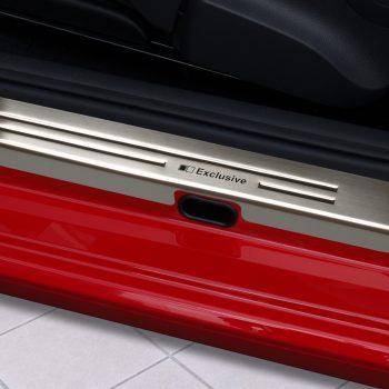 DS5 hatchback (2011-)