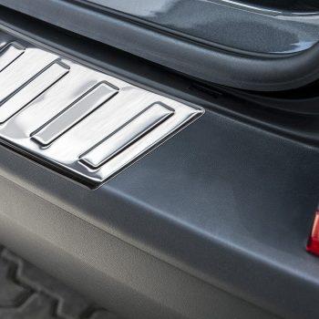 Volvo V70 2014-