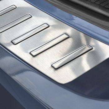 Hyundai i30 CW 2012-