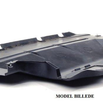 Skoda Superb III - Diesel (2015-)