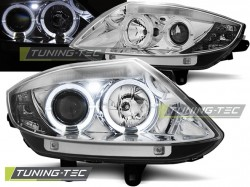 BMW X1 E84 10.09-07.12 AE LED SORT