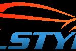 www.bilstyle.dk logo