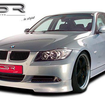 Forkofanger BMW 3