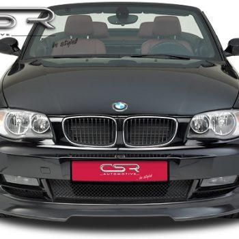 Forkofanger BMW 1
