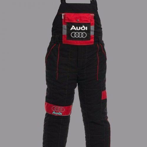 Lækker Workwear bilmærke tøj køb online i mange flotte designs HN-35